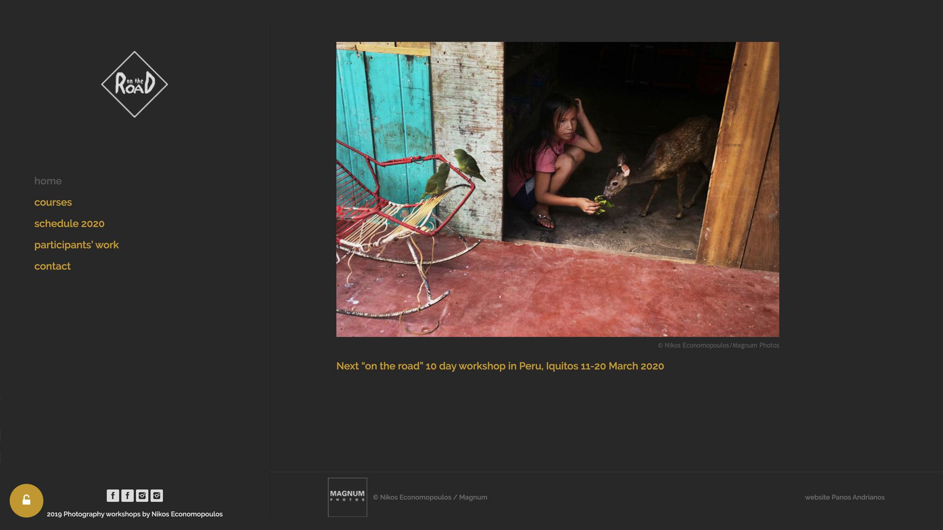 www.ontheroad.gr