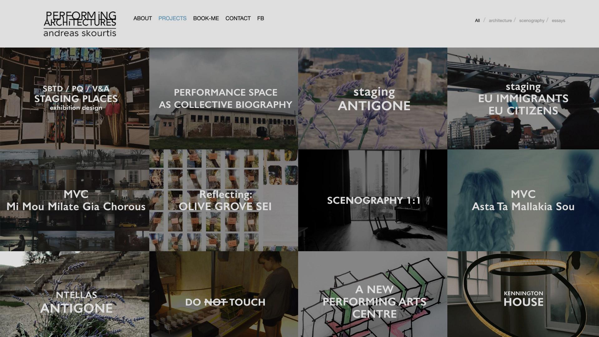 www.performingarchitectures.com